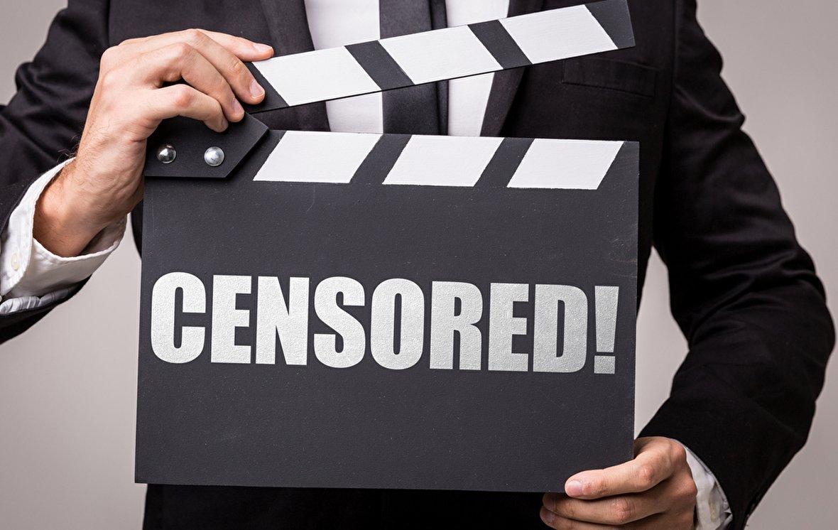 پنج پرسش کلیدی درباره درخواست حذف پروانه فیلمسازی و ممیزی