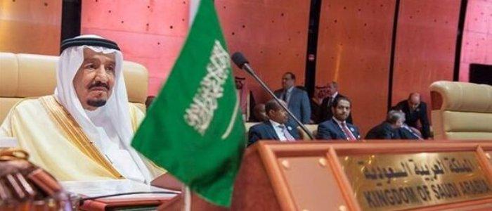 پادشاه عربستان پیام مکتوب پادشاه بحرین را دریافت کرد