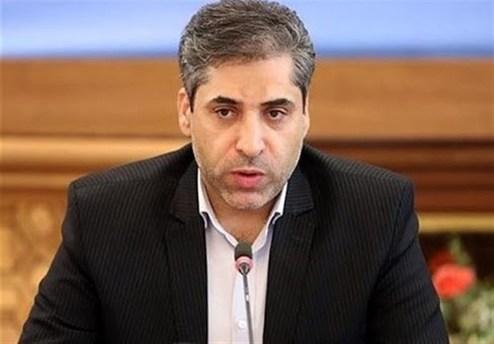 چند میلیون خانوار ایرانی مشمول خانههای مازاد هستند؟