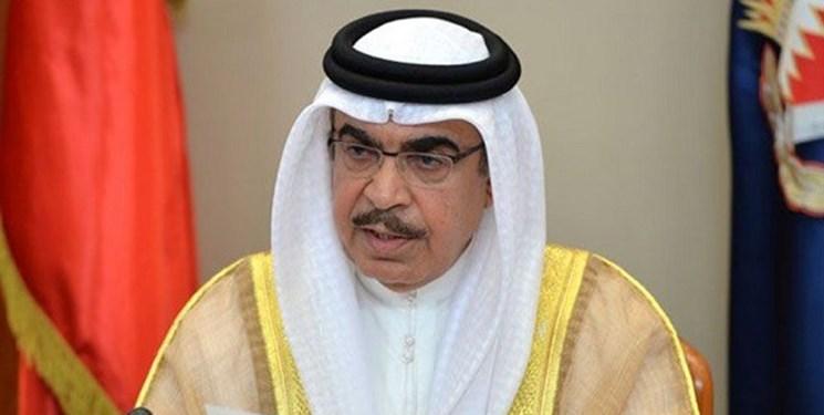 درخواست پمپئو برای اتحاد کشورهای حاشیه خلیج فارس علیه ایران/ادعای وزیر کشور بحرین درباره ایران/ دعوت گانتس از وزیر دفاع بحرین برای سفر به اسرائیل/ توافق میان ایران و آژانس برای اجرای توافقات پادمانی