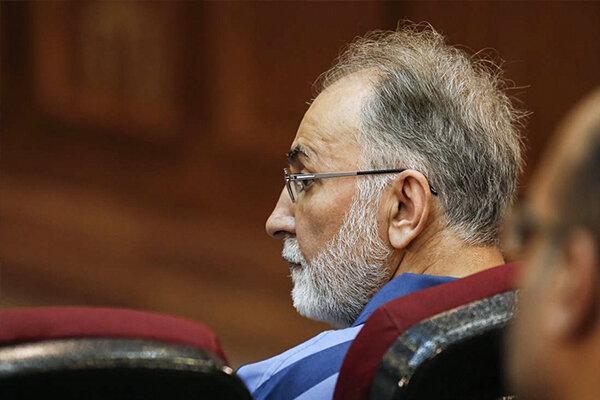 رای «قتل عمد» در پرونده محمدعلی نجفی/ بررسی جنبه عمومی قتل