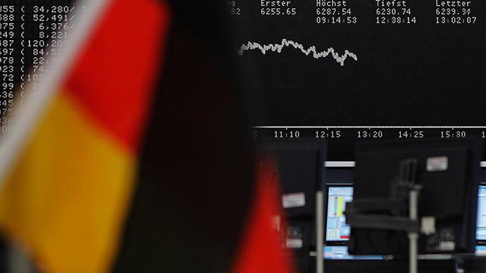 نگرانی اقتصاددانان آلمانی از خلق شرکتهای زامبی در عصر کرونا/ پایان معجزه اقتصادی بزرگترین اقتصاد اروپا نزدیک است؟