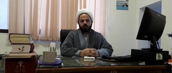 دستگیری ۲۵ نفر از کارکنان دهیاریهای بخش مرکزی ری