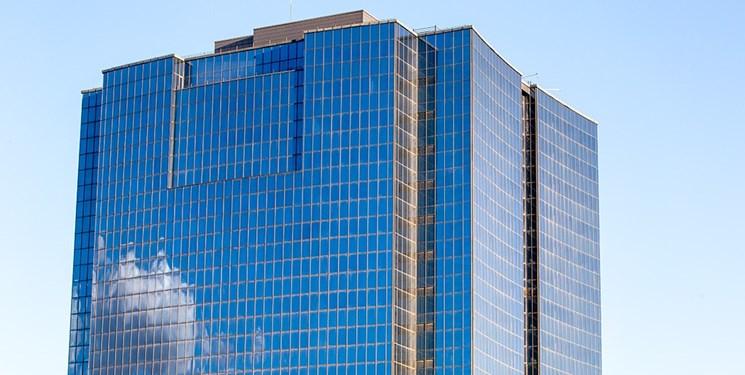 بانک مرکزی: رشد اقتصادی غیرنفتی به ۰.۶- درصد رسید
