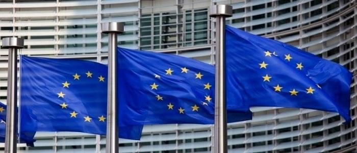 اتحادیه اروپا: ما به تعهدات برجامی خود پایبند بودهایم