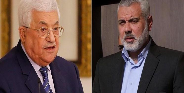 امضای توافق سازش میان اسرائیل، امارات و بحرین در کاخ سفید/ابراز نگرانی ایران از فعالیت های هسته ای عربستان/ تماس تلفنی «هنیه» با «عباس» همزمان با امضای توافق سازش/ تقلای پامپئو برای افزایش فشارهای ماکرون بر لبنان و حزبالله