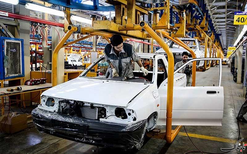 ملاقات با خودروی صفر در بورس کالا؛ آیا طرح جدید، دردی از بازار خودرو دوا میکند؟