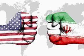 روحانی چه چیزی را پیشاپیش به مردم ایران تبریک گفت؟/ آمریکا نمیتواند تحریم علیه ایران را برگرداند!