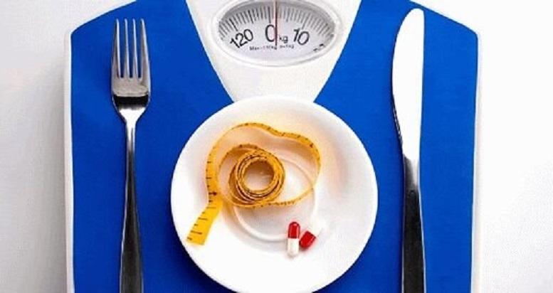 توصیههای اشتباه برای کاهش وزن