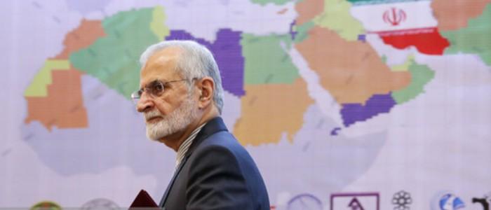 پاسخ ایران به آمریکا وفق ماده۵۱ منشور ملل متحد