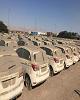 سرنوشت خودروهای دپو شده در گمرک به کجا خواهد رسید؟