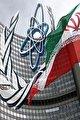 ایران امکان بازرسی از دو مکان جدید را به آژانس داد / آژانس سوال و درخواست دسترسی فراتری از ایران ندارد