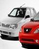 وزیر اقتصاد: سرمایهگذاران بورس حوصله به خرج دهند / تولید خودرو ۲۲ درصد افزایش یافت / اقتصاد هند زیر تیغ کرونا / میلیاردری که بیشترین نفع را از شیوع ویروس کرونا در جهان برد / تداوم رکود در بازار خودرو