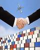 در جنگ اقتصادی، توافقنامه تجاری با این کشورها فراموش نشود!