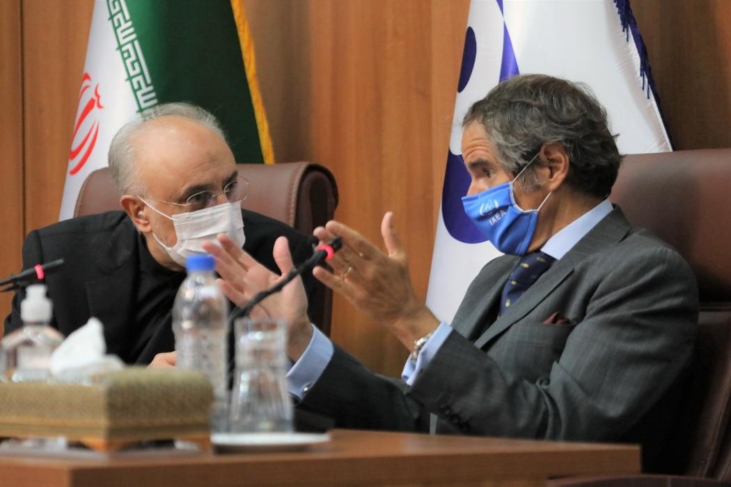 توافق ایران و آژانس چه نتایج مهمی به دنبال خواهد داشت؟