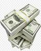 پیش بینی یک کهنهکار بازار: دلار سقوط میکند؛ ارز آمریکا نفرین شده است/ افت گسترده در بازار سهام دنیا/ شوک کرونا به مجمع جهانی اقتصاد