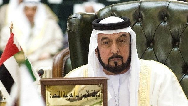 حمله موشکی به منطقه سبز بغداد/واکنش ها اظهارات جنجالی رئیس پارلمان عراق علیه شیعیان/ لغو تحریم های امارات علیه اسرائیل/ همکاری امارات و اسرائیل برای احداث پایگاه در یمن
