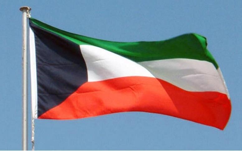 دولت کویت برخلاف ادعای ترامپ اقدام کرد