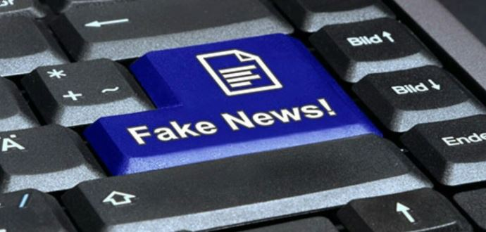 جای خالی قوانین روزآمد برای مقابله با «نشر اکاذیب در فضای مجازی»