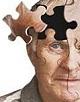 اختلال حافظه در ۵۰۰هزار ایرانی بالای ۶۰ سال/ توزیع...