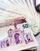 اولین روز پاییز با آخرین وضعیت بورس و دلار/ قیمت خرید...