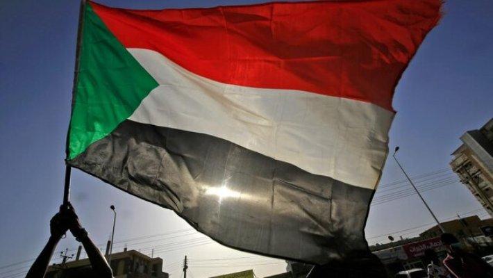 تظاهرات در سودان در اعتراض به وضعیت بد معیشتی