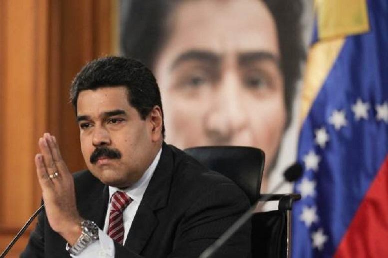 ونزوئلا بهرهبرداری از دو پالایشگاه نفت را از سر میگیرد