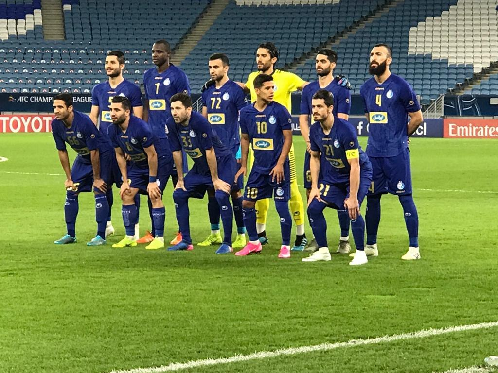 اسامی ۹ بازیکن تیم ملی فوتبال توسط اسکوچیچ اعلام شد