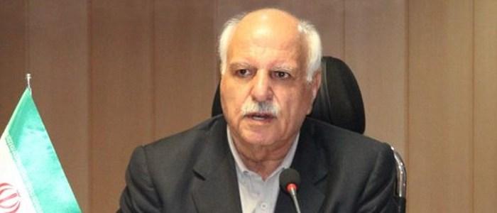 اعمال محدودیتهای کرونایی در تهران