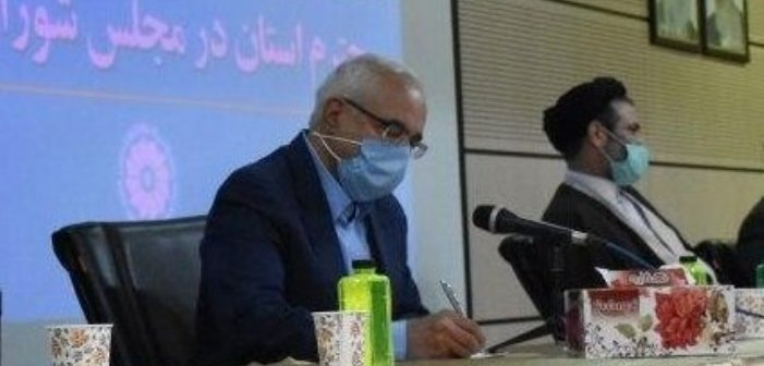 اقتصاد ایران به دلار وابسته شده است