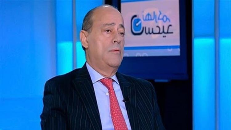 نامزد جدید نخستوزیری لبنان معرفی شد