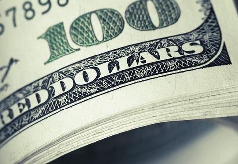 نرخ تسعیر ارز چیست؟