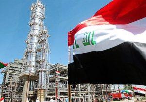 ژاپن برای عراقی ها پالایشگاه نفت می سازد