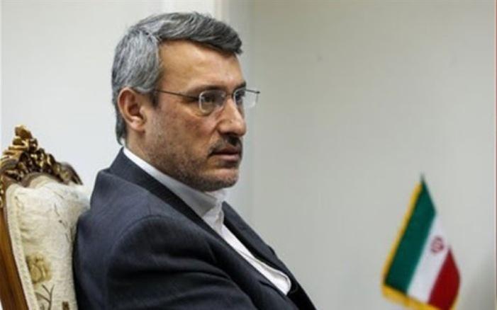 دادگاه انگلیس مانع تحویل طلای ونزوئلا به گوایدو شد