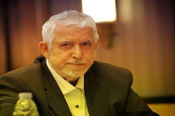 حمله موشکی به حشدالشعبی در دیالی عراق/اظهارات مداخلهجویانه وزیر خارجه سعودی علیه ایران/ محکومیت ایران به به پرداخت ۱.۴۶ میلیارد دلار از سوی یک دادگاه آمریکایی/ بازداشت عضو ارشد حماس در عربستان سعودی