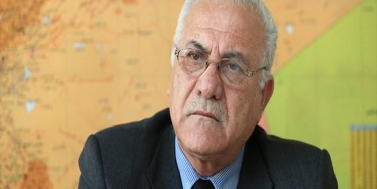 پیام روسیه به ترکیه درباره سوریه و واکنش حزب «یکیتی»