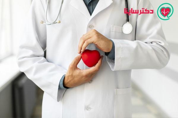 خطرناک ترین بیماری های زنان را بشناسید