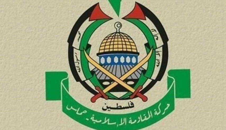 آغاز استقرار نیروی فضایی ایالات متحده در جنوب خلیج فارس/واکنش آمریکا به سخنان روحانی در سازمان ملل/ تماس تلفنی ولیعهد بحرین با نتانیاهو/ قدردانی حماس از کویت به دلیل مخالفت با عادیسازی روابط با تلآویو