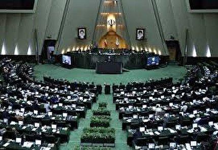 معرفی وزیر پیشنهادی صمت به مجلس/ لابیها شروع شد