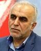 وزیر اقتصاد: هیچ توصیهای به فعالان بورس ندارم/ کاهش...