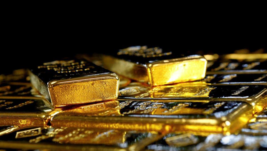 وزیر اقتصاد: هیچ توصیه ای به فعالان بورس ندارم/ کاهش ارزش سهام یک شرکت در پی اظهارات مدیرعامل/ تمدید مهلت پرداخت وامهای حمایتی کرونا/ ذخایر طلای بانکهای روسیه رکورد زد