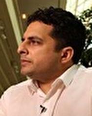 اهداف تحریم ۱۸ بانک ایرانی چیست؟