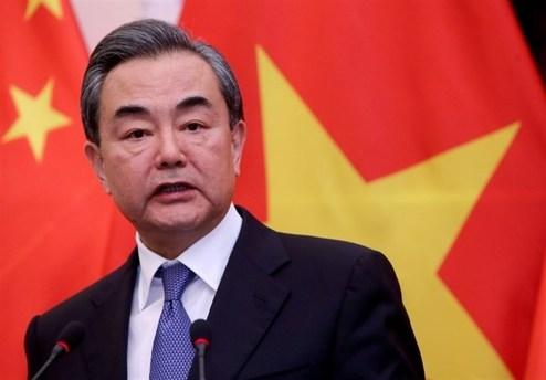 پکن: به دنبال رقابت بر سر رهبری جهان نیستیم