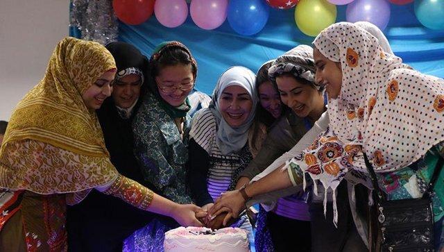 جملات نیش داری که دختران ایرانی زیاد میشنوند
