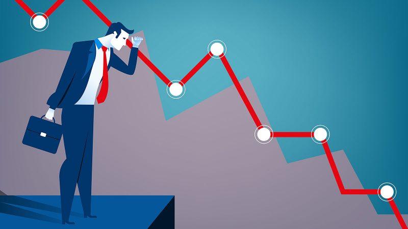 چرا عرضه های امروز بورس بیشتر شد؟