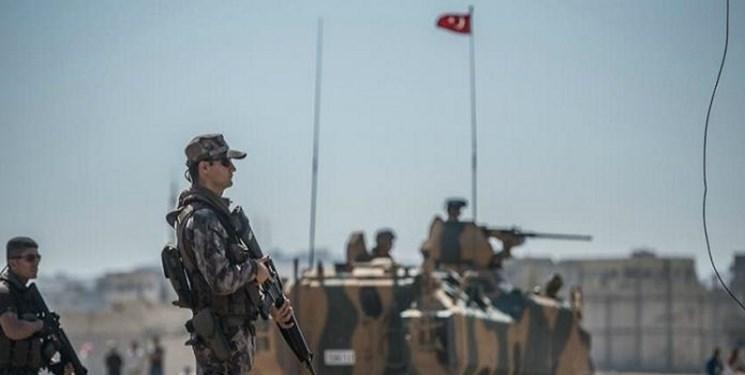 اعلام آمادگی نخست وزیر فلسطین برای مذاکره با اسرائیل/گفتوگوی تلفنی پوتین و ولیعهد ابوظبی درباره اوضاع خاورمیانه/ اتهام زنی وزیر خارجه مغرب علیه ایران/افشای وجود ۵۰ پایگاه نظامی ترکیه در عراق