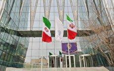 پیش بینی بورس در هفته آتی / واکنش بازار سرمایه به تحریم هجده بانک ایرانی چه خواهد بود؟