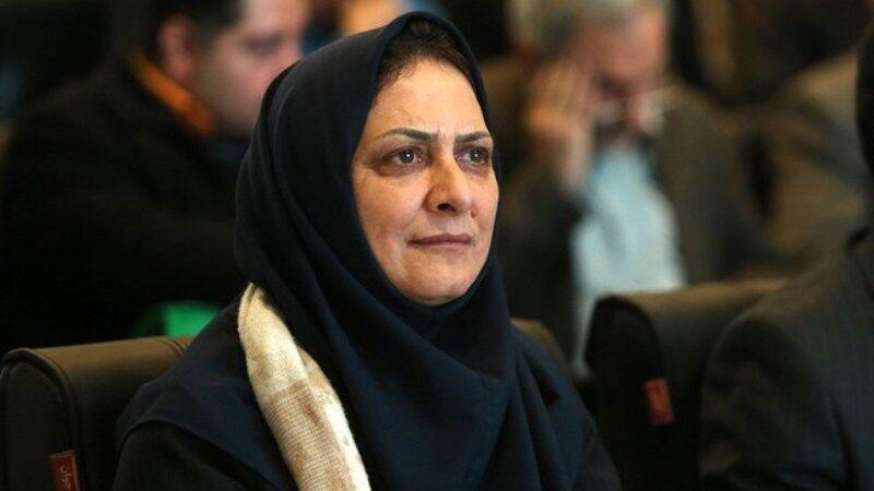 آیا نرخ بیکاری تک رقمی با واقعیتهای کنونی اقتصاد ایران همخوانی دارد؟