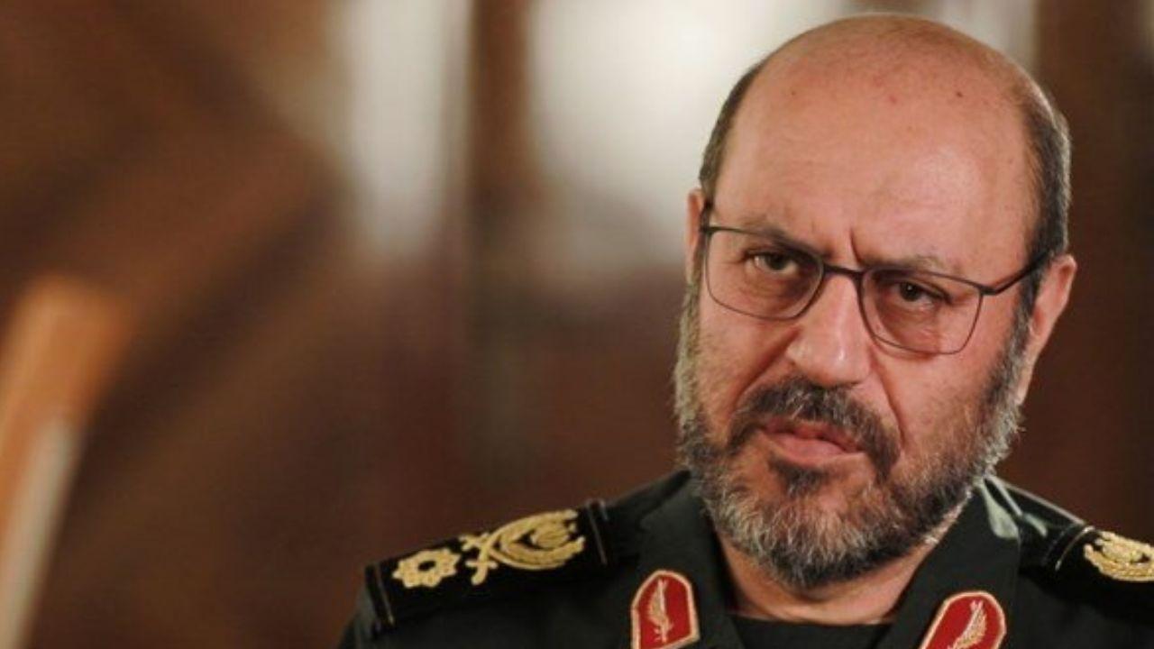 ادعای بلومبرگ در مورد رئیسجمهور بعدی ایران