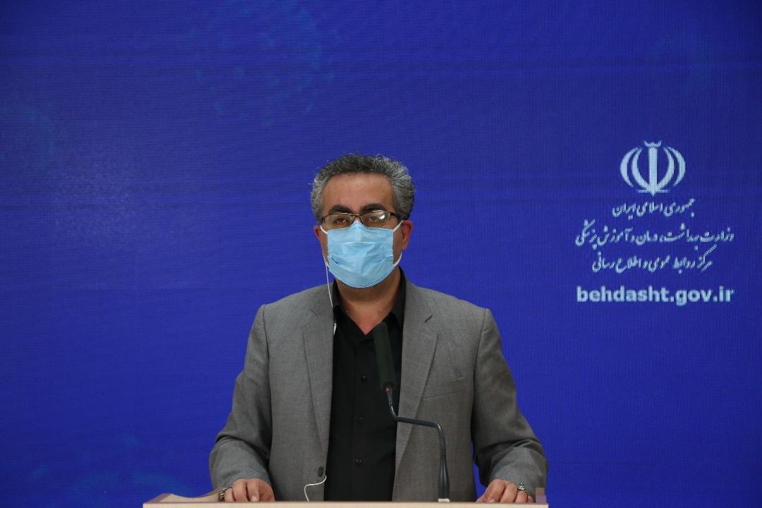 موافقت رئیس جمهور با منع آمدوشد در تهران و ۴ کلانشهر دیگر +جزئیات